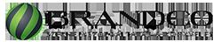 Brandco Logo
